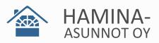 Hamina-asunnot